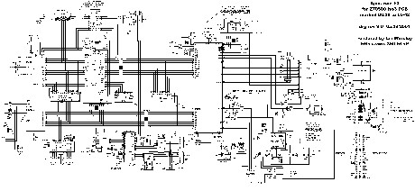 ZXSpectrum+2_Schematics