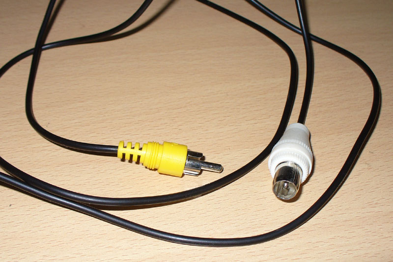 DG-composite-cable